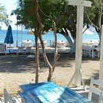 Yahsi Beach照片