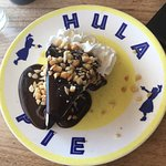 Bilde fra Dukes Malibu