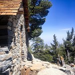 Mount San Jacinto State Park and Wilderness