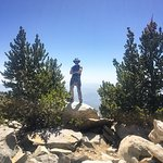 Foto de Mount San Jacinto State Park and Wilderness