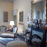 Photo of Villa Fogazzaro Roi