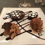 Foto de Restaurant Lassus