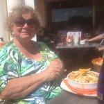 Foto van Biggi's Cafeteria Pasteleria