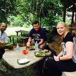 Bilde fra Drive More Sri Lanka