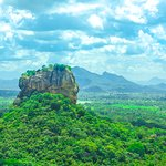 Sigiriya - Culture Tours Organize by Hayleys Tours.