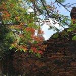 Fotografie: Wat Phra Sri Sanphet