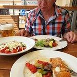 Foto de Restaurace Spirit Bar