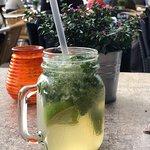 Photo of Cafe Frandsen