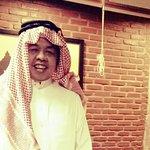 Sultn Sahefの写真