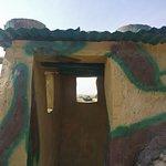@Longewala War Memorial