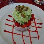 Foto de Cuisine cote Sud