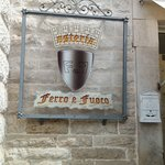 Photo of Osteria Ferro e Fuoco