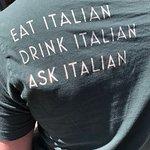 صورة فوتوغرافية لـ Ask Italian - London - Gloucester Arcade