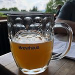 Brewhausの写真