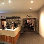 Foto de Serafino McLaren Vale Restaurant