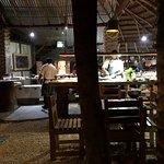 Foto de Kitchen Table