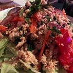 Bild från Mango Thai Bar