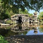 Photo de Parc de Majolan
