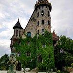 صورة فوتوغرافية لـ Ravadinovo Castle