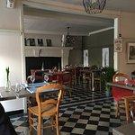 Foto van Brasserie De Sterre
