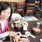 ภาพถ่ายของ Narita Airport Transit & Stay Program