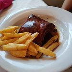 Photo of Restaurante Meson La Vina