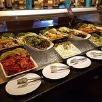 صورة فوتوغرافية لـ Brasa Brazilian Steakhouse