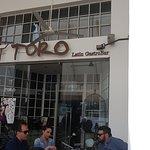 Φωτογραφία: Toro Latin Gastrobar