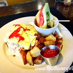 Foto de Breakfast Club