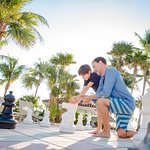Lago Mar Beach Resort & Club Photo