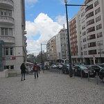 صورة فوتوغرافية لـ El Corte Ingles - Lisbon