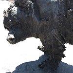 Exposition de sculptures de Davide Rivalta du 5.05 au 2.10.2018 à ne pas manquer en ville de Neu