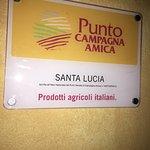 ภาพถ่ายของ Santa Lucia