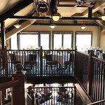 Фотография 22 Bowen's Wine Bar & Grille