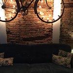 La Jefa Home Bar照片