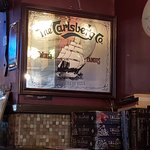 Foto de Wirstroms Pub