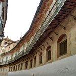 Palacio de Penaflor Image