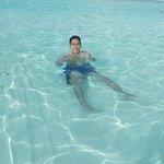 Foto de Playa El Cielo