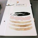 ภาพถ่ายของ Amélie