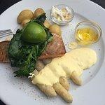Photo of Cafe Restaurant Fidelio