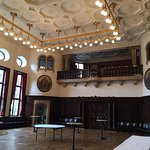 Bremer Rathaus Foto