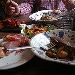 Foto de Cubatas Tapas Bar & Restaurant