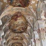 ภาพถ่ายของ St. Peter's Church