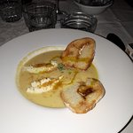 """Photo of Ristorante """"Taverna dei Consoli"""""""