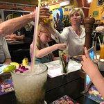 Фотография Havana Restaurant