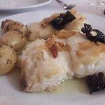 صورة فوتوغرافية لـ Restaurante Mesón Marinero