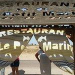 Photo of Le Petit Marin