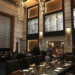 Photo of 55&5th The Grill Abu Dhabi