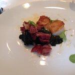 Billede af Granite Restaurant and Bar