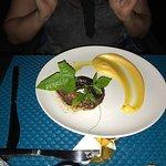 Photo of Le Nautique Waterfront Restaurant